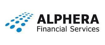 alphera-logo