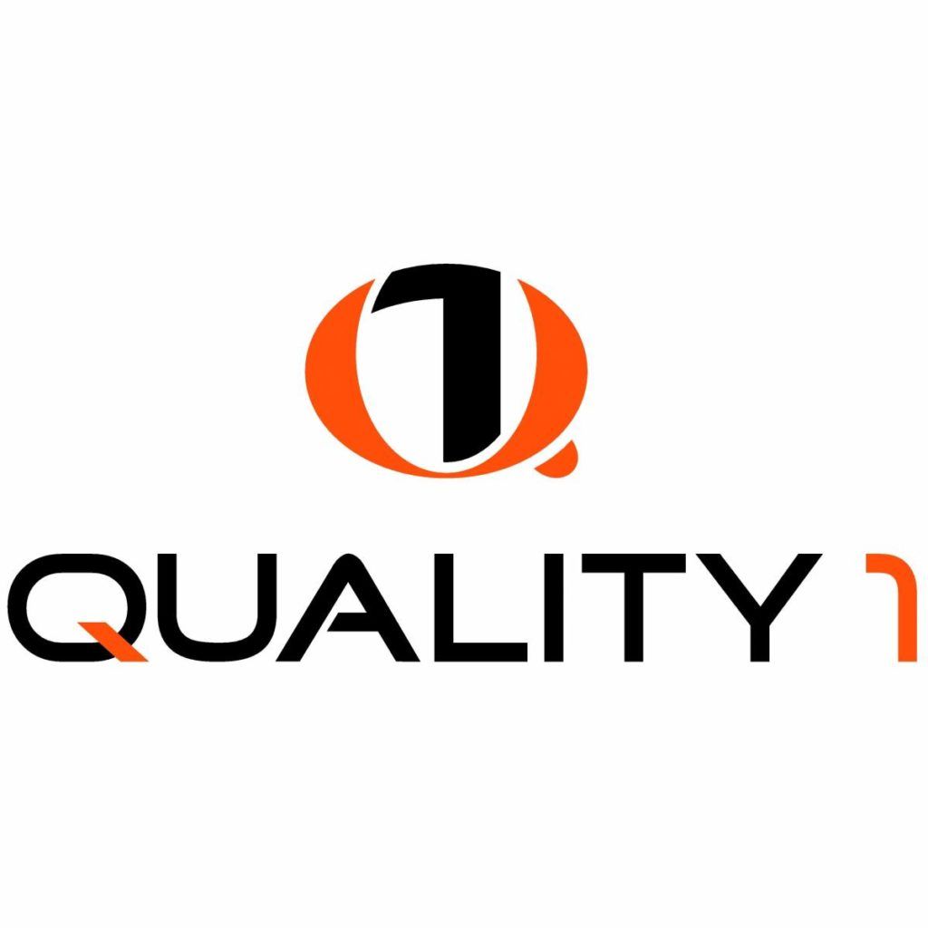 quality-one-logo