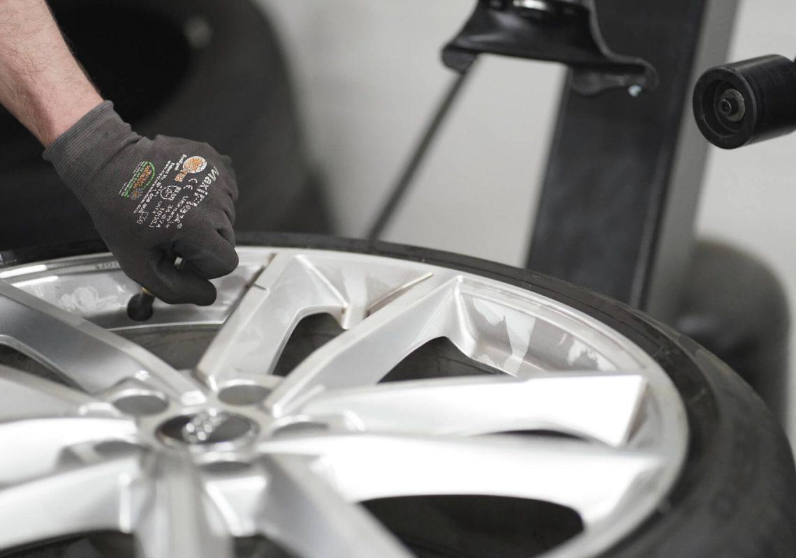 Reifen-Wechseln-Biasco-Suppa