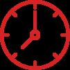 circular-clock@2x.png