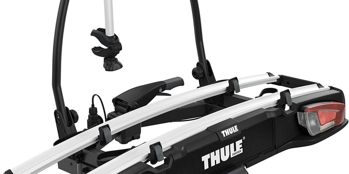 thule-velospace-xt-2